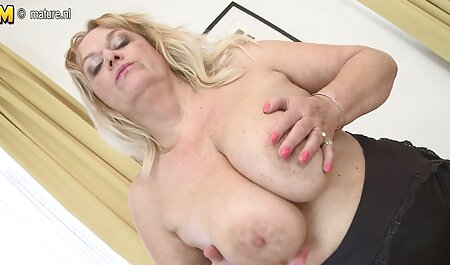 ख़ूबसूरत सेक्सी वीडियो इंग्लिश मूवी