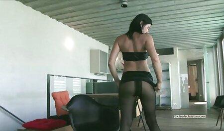 खराब सेक्सी इंग्लिश सेक्सी मूवी लड़की