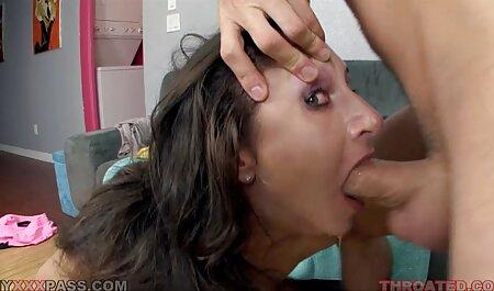 आप मुझे इंग्लिश मूवी सेक्सी वीडियो पकड़ा masturbating जबकि
