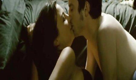 Jenna इंग्लिश फिल्म फुल सेक्सी बीम एक गोज़