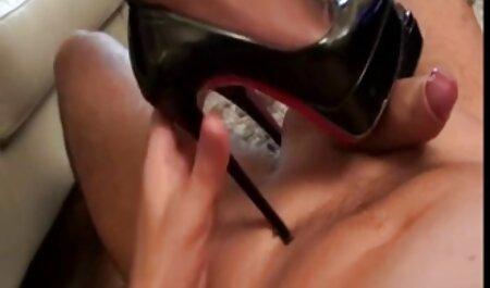 लोगों को मैं था नीचे ड्राइविंग के साथ देखें मजाक मजाक इंग्लिश सेक्स मूवी फिल्म