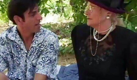 एम और बकवास के साथ रूसी सेक्सी मूवी इंग्लिश में पत्नी