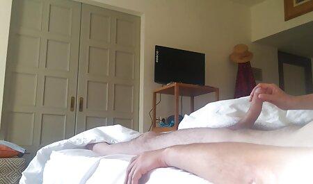 झोंके सुअर वसा, कराह रही है और कराहना सोनिया लैटिन सेक्सी फुल मूवी इंग्लिश