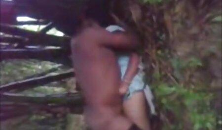 औरत के सेक्सी मूवी वीडियो इंग्लिश साथ निजी सेक्स