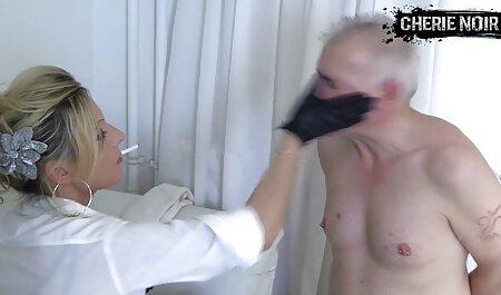 जर्मन इंग्लिश मूवी सेक्सी फिल्म निजी अश्लील