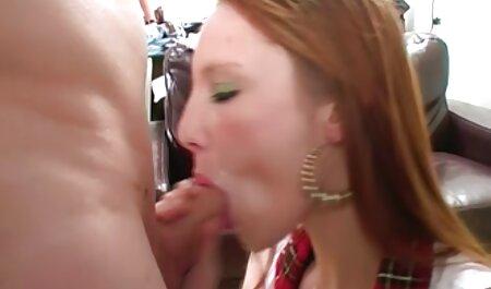 मिस रूस, जो, पुराने, इंग्लिश सेक्सी मूवी वीडियो में और हमेशा भूख