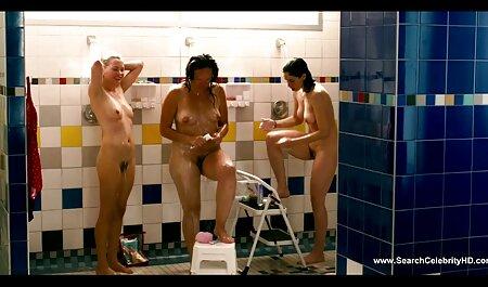 देखें loverslovers का एक इंग्लिश वीडियो सेक्सी मूवी समूह है, प्राग