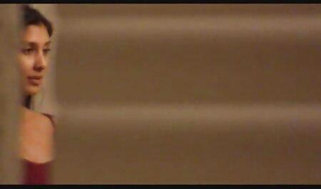 तो इंग्लिश मूवी वीडियो में सेक्सी संचरण की प्रक्रिया में लीन
