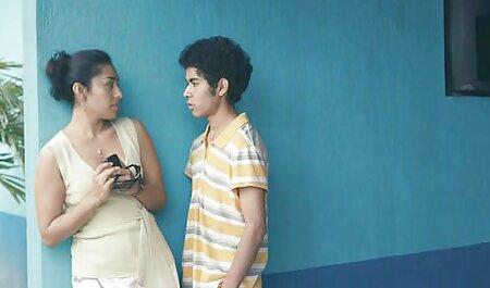 भूगोल के माध्यम इंग्लिश सेक्सी फिल्म मूवी से छात्र