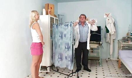 पत्नी प्रेमी पति इंग्लिश सेक्सी मूवी वीडियो में