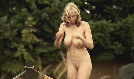 जर्मनी इंग्लिश मूवी वीडियो में सेक्सी