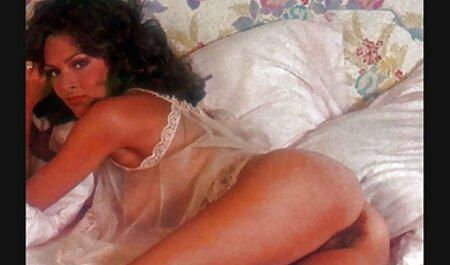 स्कैन उंगली सेक्सी बीएफ इंग्लिश फिल्म शक्ति