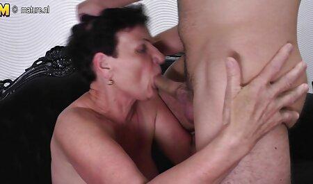यह बुरा भून के इंग्लिश सेक्सी वीडियो एचडी फुल मूवी लिए अनुमति दी है