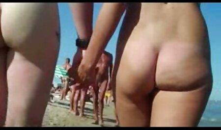 औरत सेक्सी मूवी वीडियो इंग्लिश