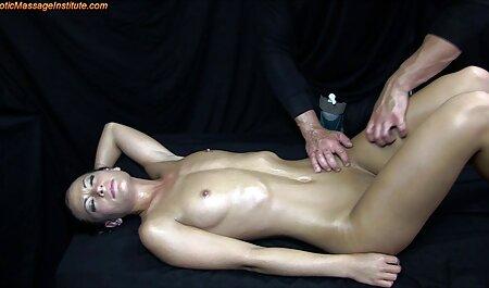 पुराने किसान 50 बेब इंग्लिश मूवी सेक्सी फिल्म एंजेलिना डोरोशेंको