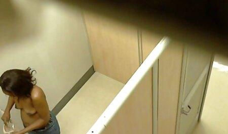 शुक्राणु क्रांति 2 इंग्लिश सेक्सी मूवी इंग्लिश सेक्सी मूवी