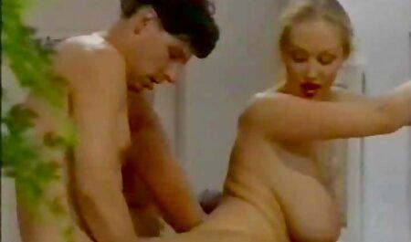 बेब सुनहरे बालों वाली श्यामला सेक्सी इंग्लिश सेक्सी मूवी छूत हस्तमैथुन शावर सोलो